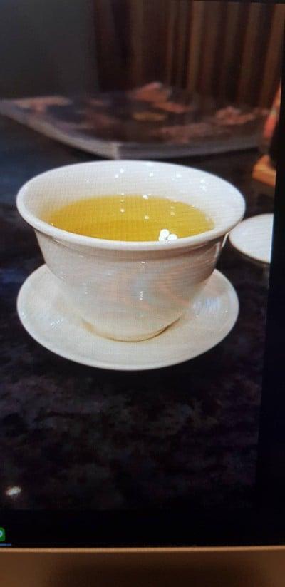 ชาหอมหมื่นลี้