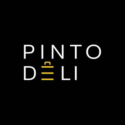 Pinto Deli สุขุมวิท 51