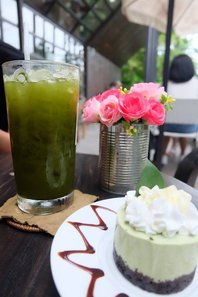 Malipai Roastery&cafe