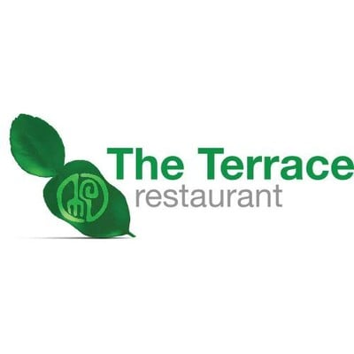Thai Terrace เทอมินอล 21