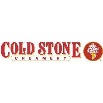 Cold Stone Creamery (โคลด์สโตนครีมเมอรี่) เมกา บางนา