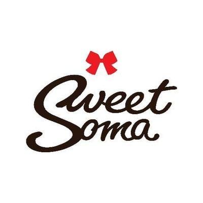 SWEET SOMA Showroom รามคำเเหง