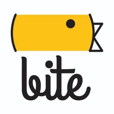 Bite chicken (ไบท์) ท่ามหาราช