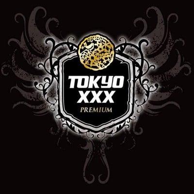 Tokyoxxx Premium Ari