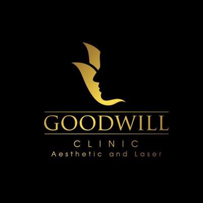 Goodwill Clinic Chiangmai