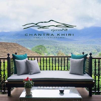 Chantra Khiri Chalet Chiangmai (Chantra Khiri Chalet Chiangmai)