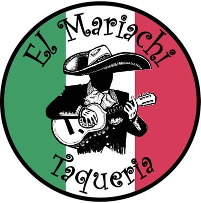 El Mariachi Taqueria