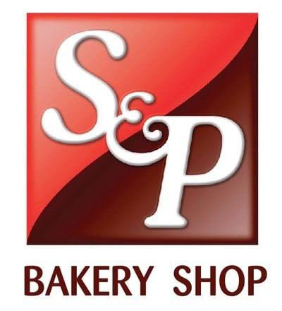 S&P Restaurant & Bakery (เอสแอนด์พี เบเกอรี่ ชอฟ) เทสโก้โลตัส ประชาชื่น