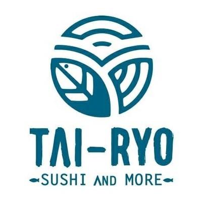 Tairyo Sushi and More (Soi Ari 1)