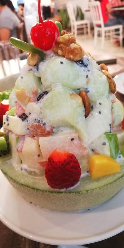 สลัดผลไม้##1