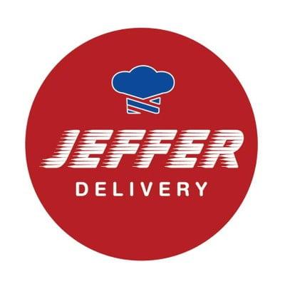 Jeffer Steak (เจฟเฟอร์ สเต็ก) เดอะมอลล์บางกะปิ