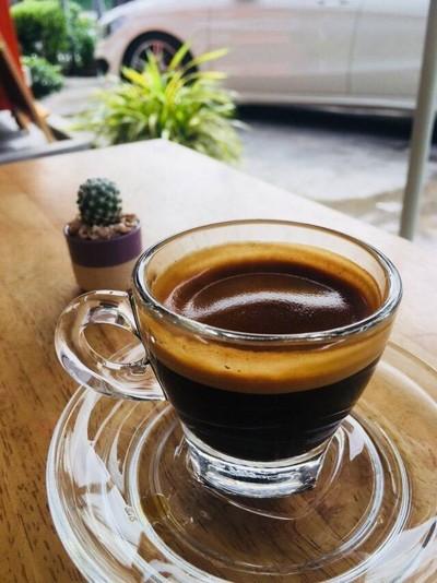 14 coffeebar มัยลาภ