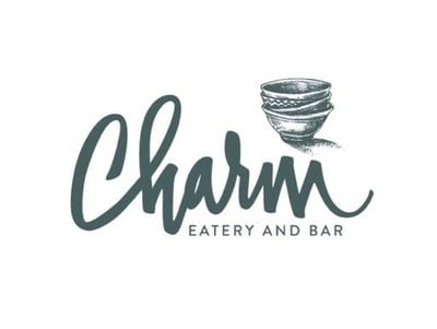 Charm Eatery and Bar สาธร