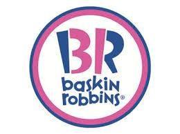 BR baskin robbins  เซ็นทรัล ภูเก็ต ฟลอเรสต้า