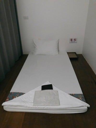 Baan Suan Massage Terminal 21 Korat