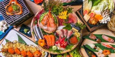 [รีวิว] Tai-Ryo Sushi and More ร้านอาหารญี่ปุ่นคุณภาพเยี่ยมย่านอารีย์