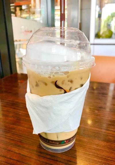 คอฟฟี่ ไลฟ์ (Coffee Life)