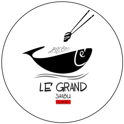 LE' GRAND Cafe'