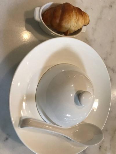 Lemoncurd tearoom (เลมอนเคิร์ดทีรูม)