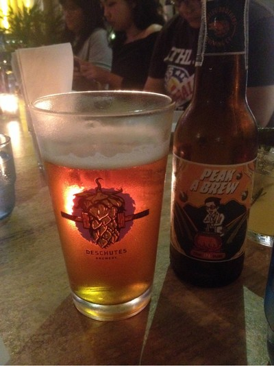 Craft Beer##1