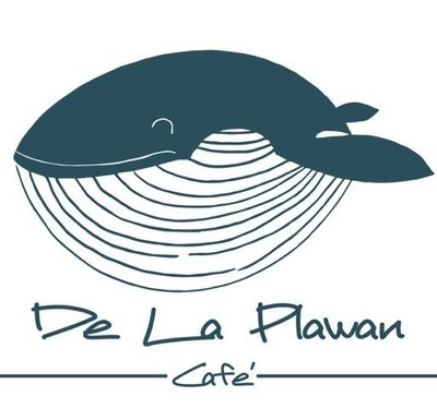 De La Plawan Café (เดอ ลา ปลาวาฬ คาเฟ่)