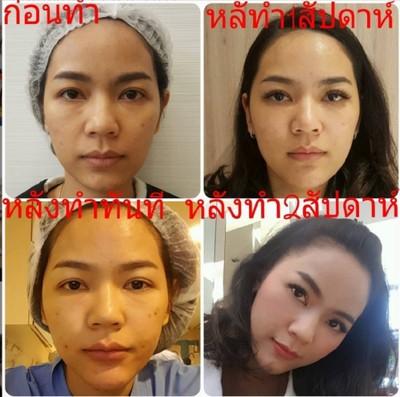 SLC Cosmetic Surgery & Dental Hospital