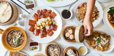 [รีวิว] Tapestry Restaurant ห้องอาหารจีน ระยอง คัดมาแต่วัตถุดิบคุณภาพ