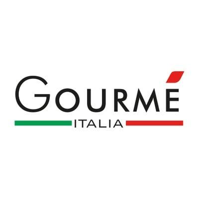 Gourmé Italia