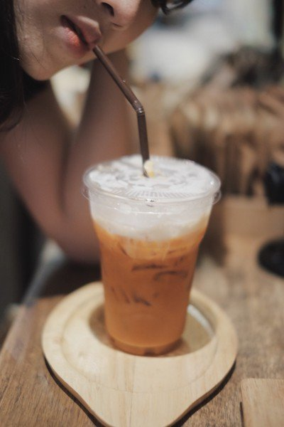 koko drip coffee