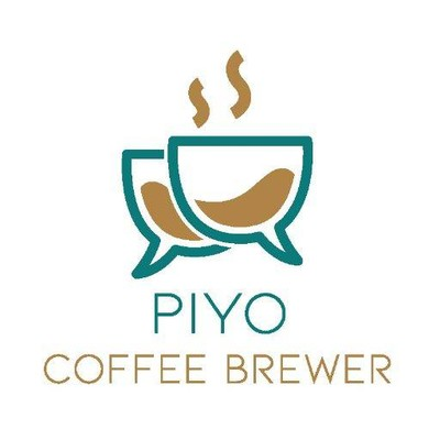 Piyo Coffee Brewer