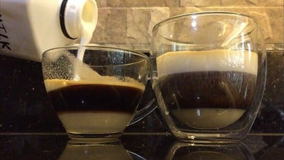 วิธีทำ ทำกาแฟสดง่ายๆ ไม่ง้อร้านกาแฟ