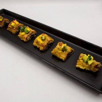 Masamoto Sushi