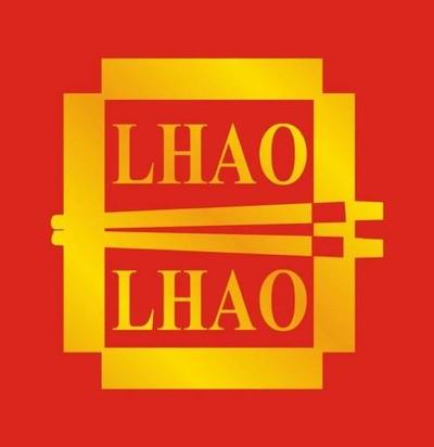 เหลาเหลา LhaoLhao (เหลา เหลา)