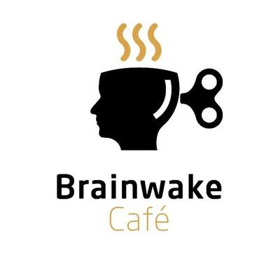 Brainwake Café สัมมากร