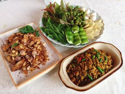 Lamoonlin Home Kitchen