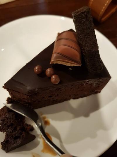 เค้กช็อค##1
