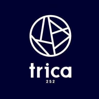 Trica Cafe&Bar (ทริก้า คาเฟ่)