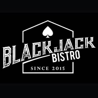 Blackjack Bistro (แบล็คแจ๊คบิสโตร)