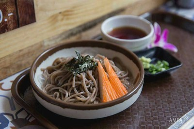 OKane_888อาหารญี่ปุ่น