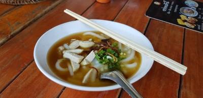 อร่อยเช้านี้ (Aroi Chao Ni) หนองประจักษ์