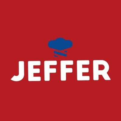 Jeffer Steak วรรณสรณ์