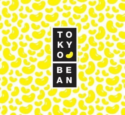 Tokyo Bean Mercury ville