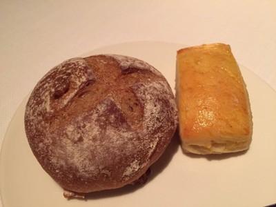 ขนมปังลำไย อร่อยดีค่ะ