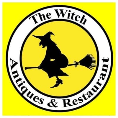 The Witch Restaurant (แม่มด)