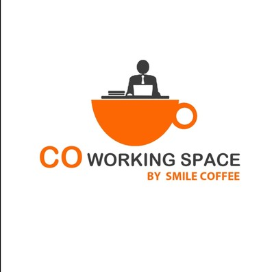 Coworking Space by Smile Coffee