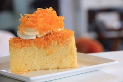 WHITE HOUSE PATISSIER@ LAMPANG (WHITE HOUSE PATISSIER@ LAMPANG) Lampang