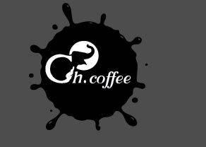 ชอ.กาแฟ