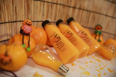 Sommaika (ส้มไหมคะ) ลาดพร้าว