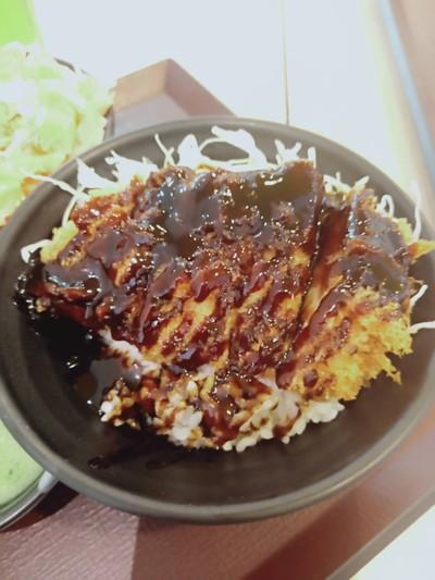 Kakashi by Oishi เทสโก้ โลตัส บางปะกอก