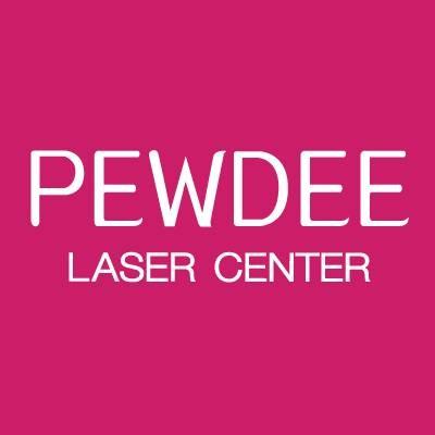 Pewdee Clinic ไอคอนสยาม